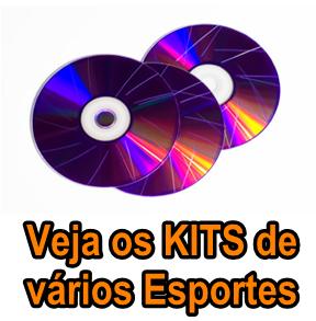 Kits Disponíveis