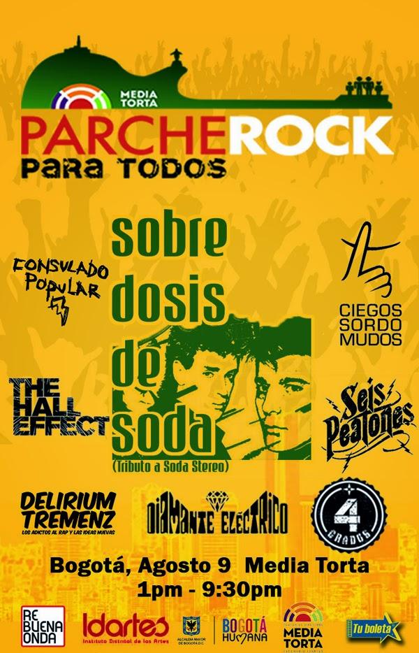 Homenaje-Soda-Stereo-Parche-Rock-Para-Todos