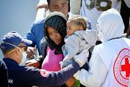 La crisis de la inmigración