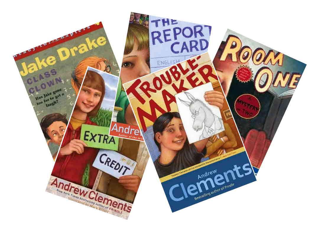 book report card