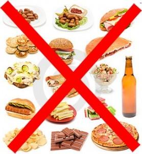 Colesterol y triglic ridos blog de bienestar salud y algo mas - Trigliceridos alimentos ...