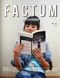 Publicado en FACTUM #9