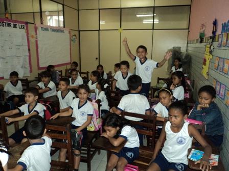 Artigo sobre o ludico na educacao infantil