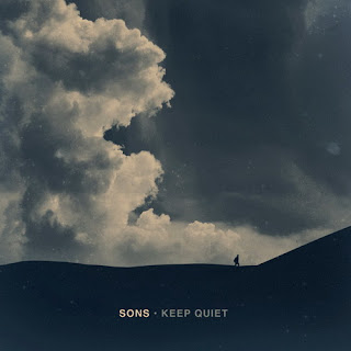 SONS+ +Keep+Quiet+(2012) Baixar Sons   Keep Quiet 2012