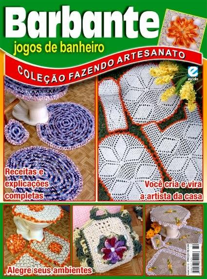Compre pelo site: www.escala.com.br