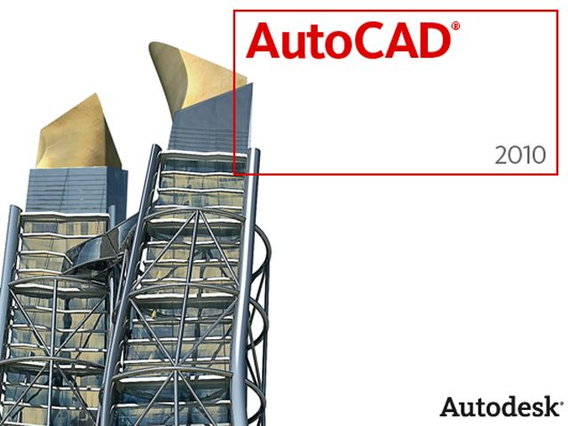 download autocad manual