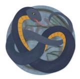 zodiac chinezesc sarpe