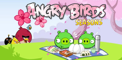 angry birds pc game torrent