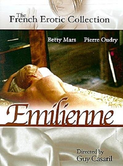 تحميل الفيلم القنبلة Emiliene مشاهد ممنوعة مترجم للكبار فقط