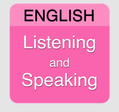 English Speaking and Listening Apk