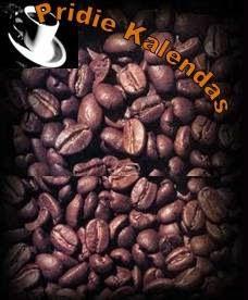 Café Um Esboço Histórico
