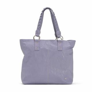 zenske-torbe-carpisa-004