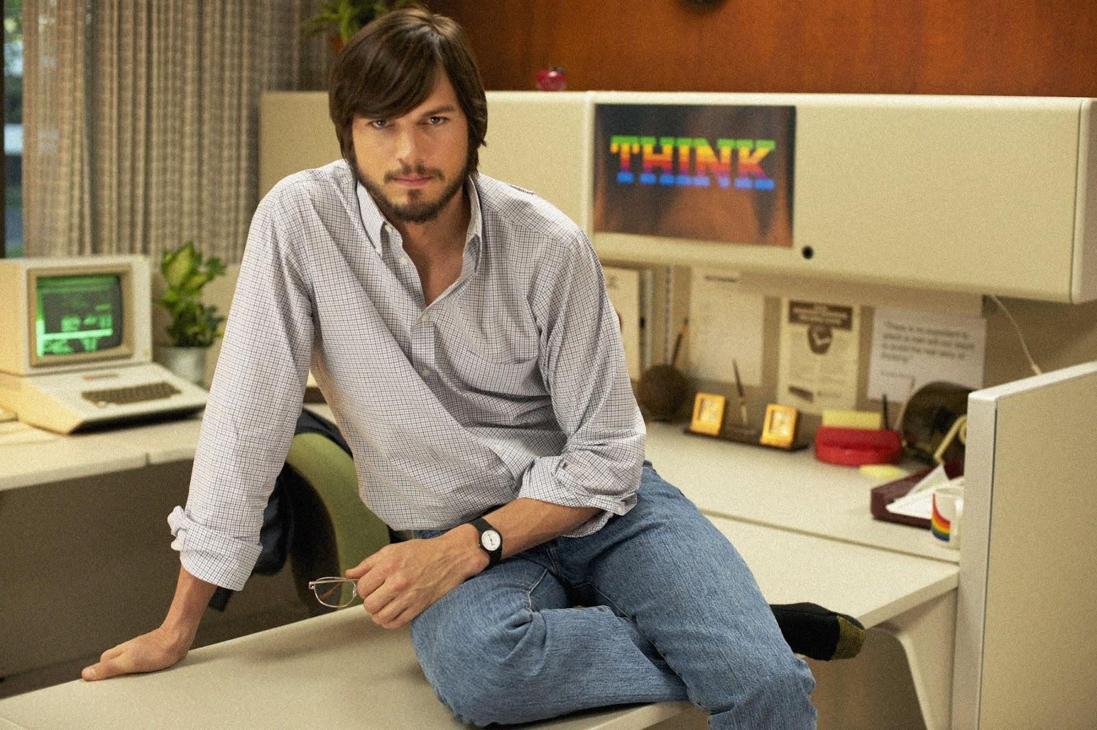 http://2.bp.blogspot.com/-jBANoPSaWXQ/UUTnKeeXxXI/AAAAAAAAAz4/eRaGtG7Wj3w/s1600/ashton-kutcher-as-steve-jobs.jpg