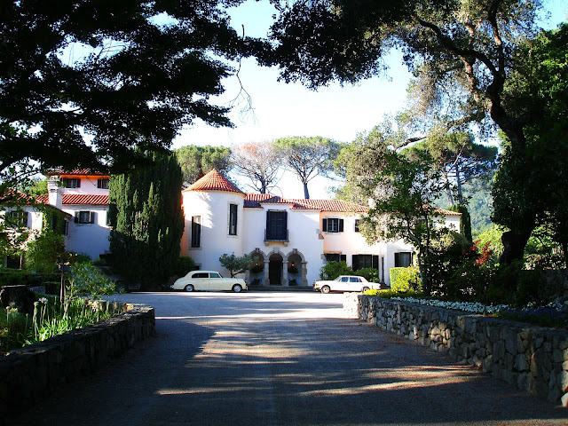 Homes For Sale In Carmel Valley Ca