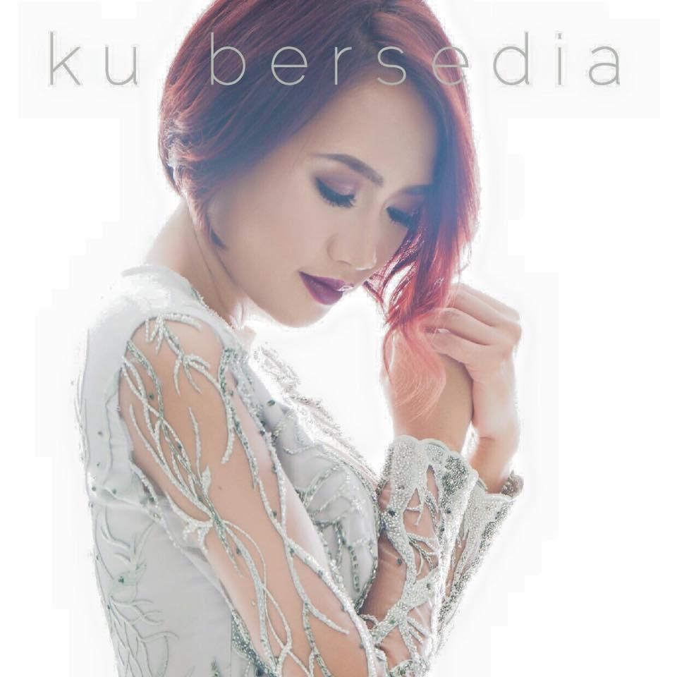 Yuka Kharisma