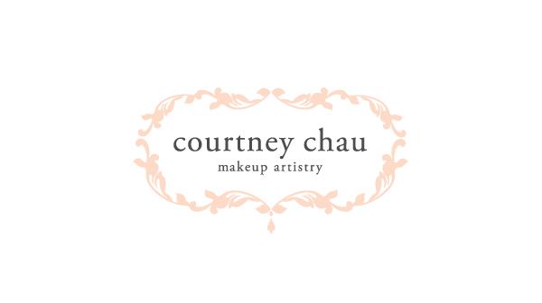 Courtney Chau Makeup Artistry
