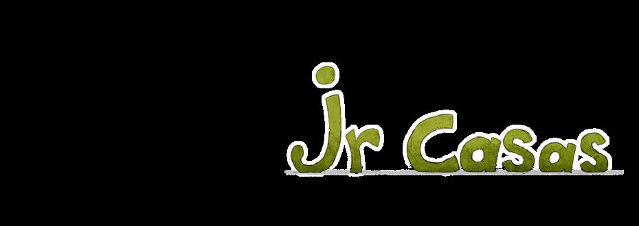 Jr casas