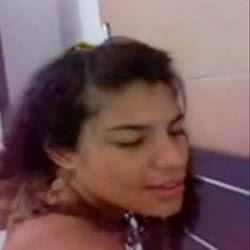 Comeu o Cu e Fez ela Gritar - Videos de Sexo Anal - http://www.videosamadoresbrasileiros.com