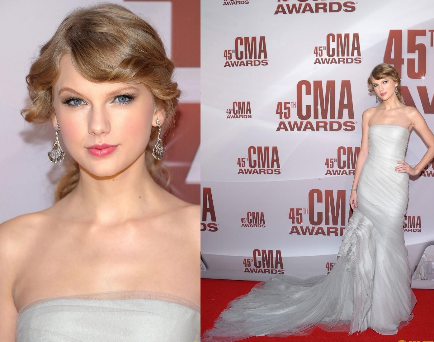 http://2.bp.blogspot.com/-jBE9x68Mv9A/Trw9zFu7XZI/AAAAAAAACjE/rd1BN0AuHfs/s1600/taylor-swift-cma-awards-2011-02.jpg
