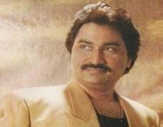 Hindi Movies MP3 All Songs | Kumar Sanu Mp3 | Bollywood Rare Albums
