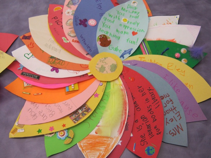 How to writing paper template teachers pay teachers