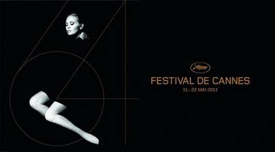 >Ici c'est Cannes