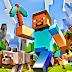 Download Minecraft Pocket Edition v0 10 0 Full Apk