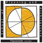 School of Planning and Architecture (SPA Vijayawada) Recruitments (www.tngovernmentjobs.in)