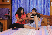Janmasthanam movie stills gallery-thumbnail-20