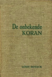 Citaten Filosofie Quran : Louis hoyack 1893 1967 schreef spinoza als uitgangspunt [2