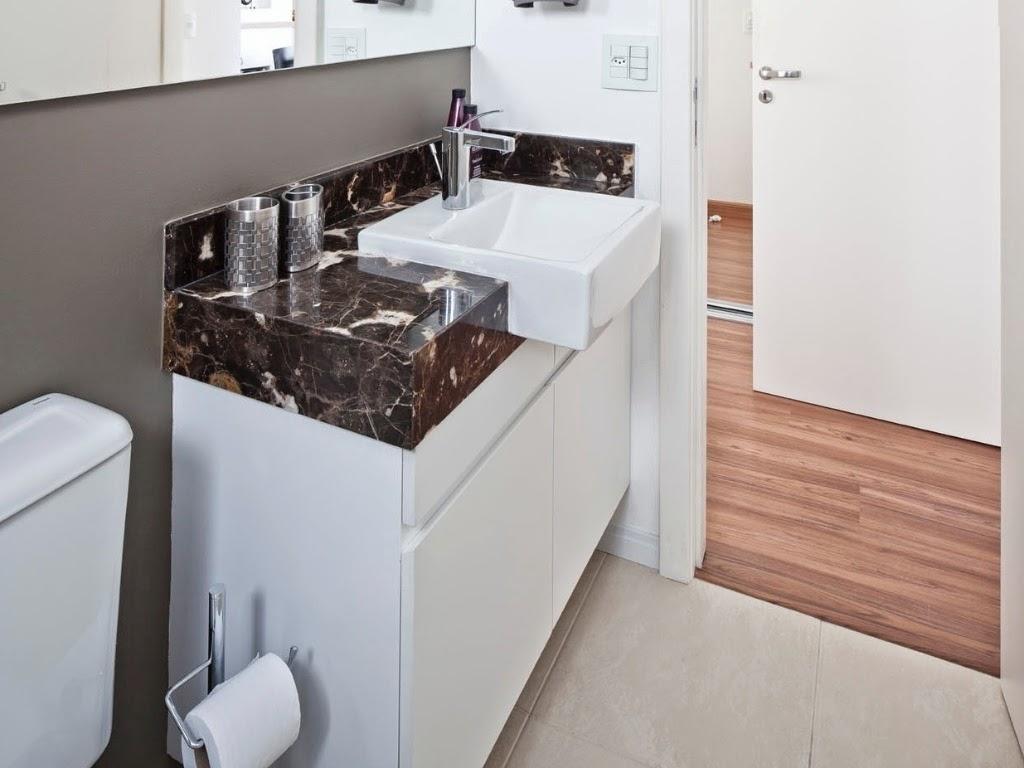 Tipos de cubas para banheiro veja os prós e os contras! Decor  #805B4B 1024x768 Armario Banheiro Encaixe Coluna Pia