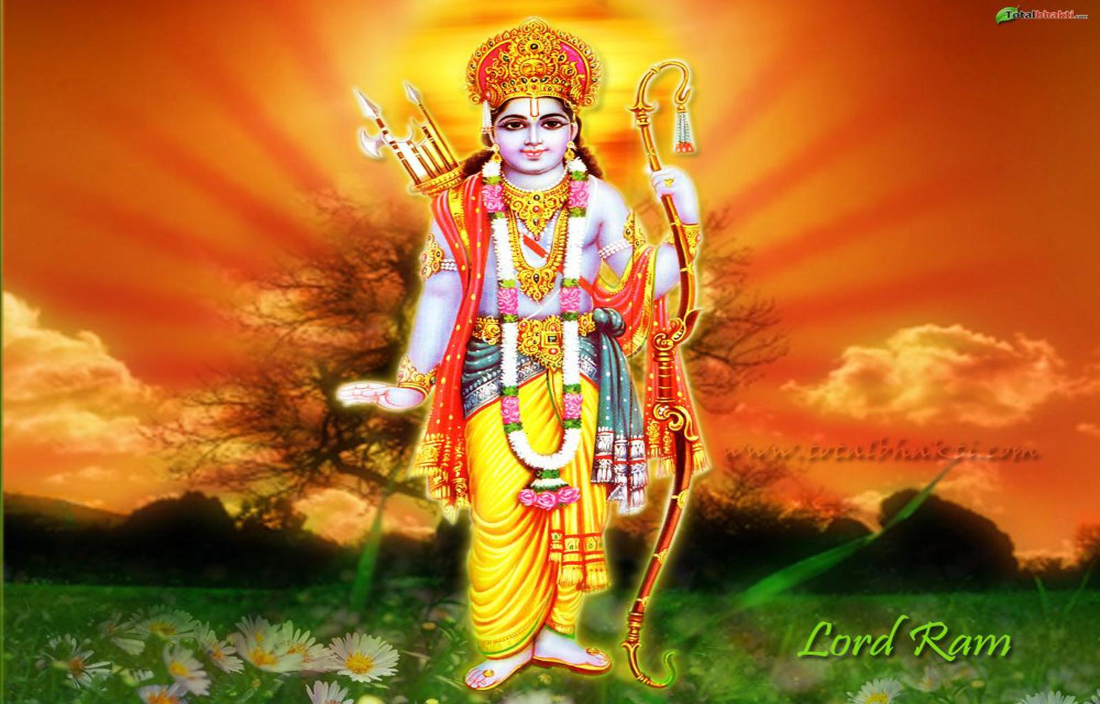 http://2.bp.blogspot.com/-jBLVAq5TXJg/UGpbQj1xRMI/AAAAAAAAHmM/qWf98CCR2AE/s1600/Ram-736.jpg