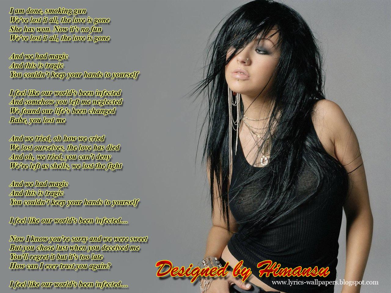 http://2.bp.blogspot.com/-jBLtmSYmYeg/UItkovRUqYI/AAAAAAAAARU/mYQoTqo-n0k/s1600/you+lost+me.jpg