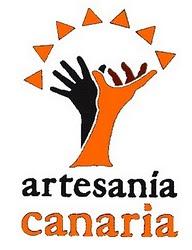 Artesania de Canarias