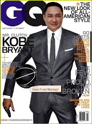 Duniaku Magazine