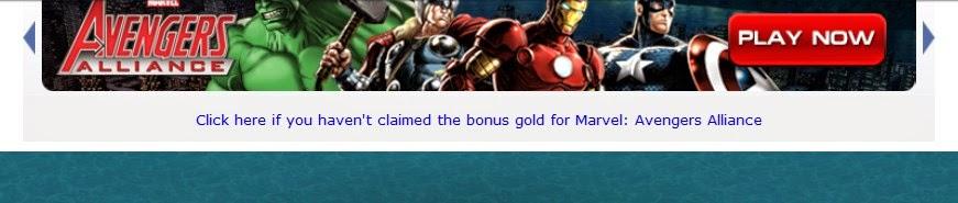 free 20 gold 3