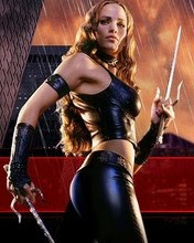 Jennifer Garner, film Daredevil download besplatne slike pozadine za mobitele