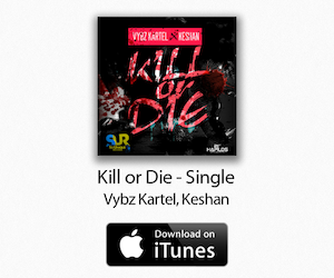 https://itunes.apple.com/ca/album/kill-or-die-single/id921046338?uo=4&at=10lIUc