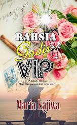 Rahsia Gadis VIP