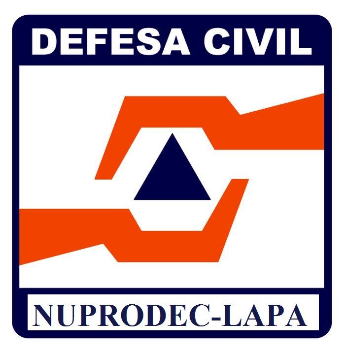 Núcleo de Proteção e Defesa Civil da Lapa