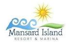 Mansard Island Resort & Marina