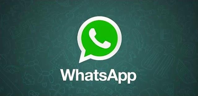 Divulgue aqui seu WhatsApp