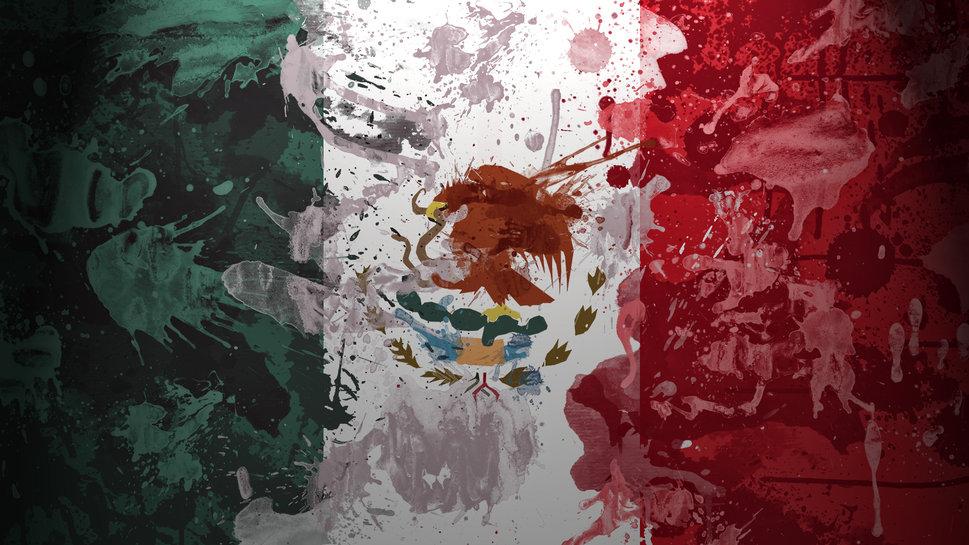 Frases De Dia De La Bandera De Xico | MEJOR CONJUNTO DE FRASES