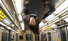 Amazing-Spider-Man-2012-pics-7