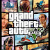 Download GTA V PC Game