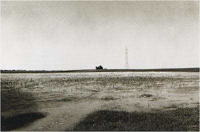 Leganes bnX abuelohara lagunas en Polvoranca