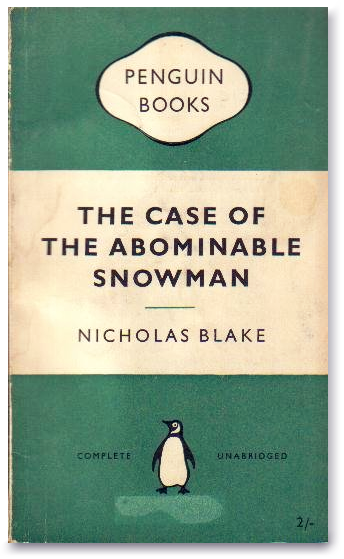 Abominable_SnowPenguin.png
