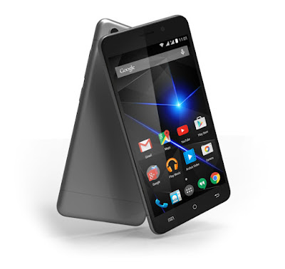 Businesses Android Phone