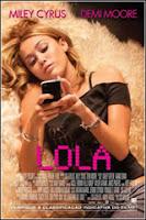 Assistir Lola Legendado 2012 | Filmes Online |