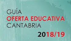 OFERTA EDUCATIVA 18-19